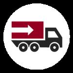 TransportTruck-Icon-Circle